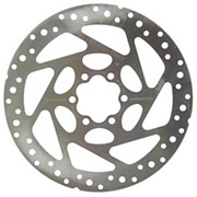 Shimano Deore Disc Rotor RT50