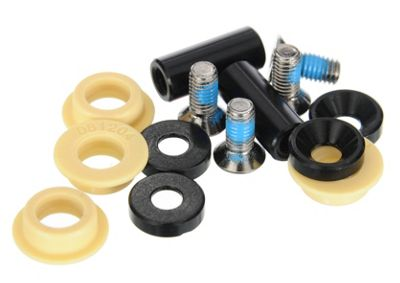 Kit Nukeproof Rook Chainstay Top Hat 2013