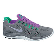 Nike Lunarglide+ 4 Womens Shoes SS13
