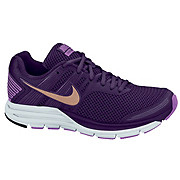 Nike Zoom Structure+ 16 Womens Shoes