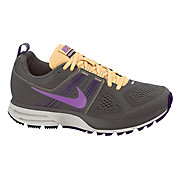 Nike Air Pegasus + 29 Womens Trail Shoes SS13