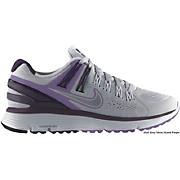Nike Lunareclipse+ 3 Womens Shoe SS13