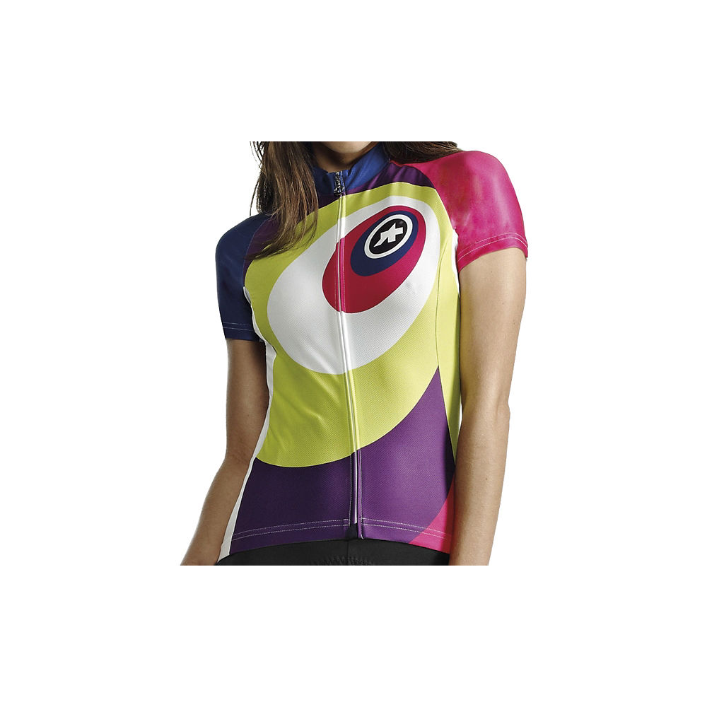 assos-ss-lady-ellisse-short-sleeve-jersey