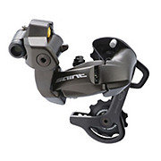 Shimano Saint M805 9sp Rear Derailleur