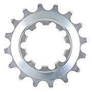 Profile Rear BMX Cassette Cog
