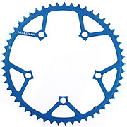 Middleburn Alloy Outer Chainring