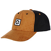 UGP Ultra Smooth Hat