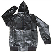 Lotek Dehart Leather Jacket