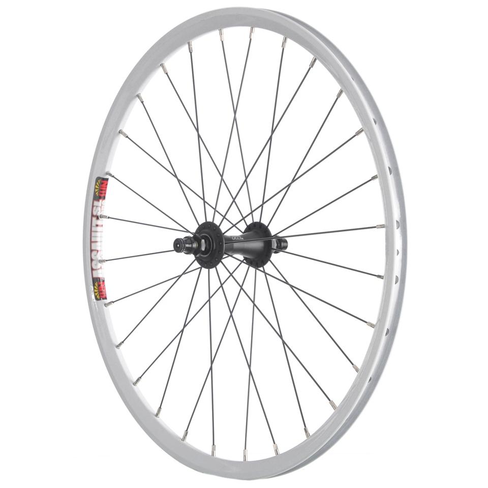 Redline Assault SL One BMX Race Front Wheel