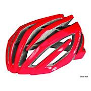 Endura Airshell Road Helmet