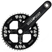 Race Face Evolve DH Single Chainset ISIS