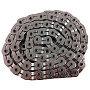 YBN MK926N Hollow Half Link BMX Chain