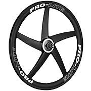 Pro-Lite Rome Carbon Rear Wheel 2010