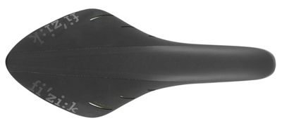 Selle VTT/Route Fizik Arione R1 Braided