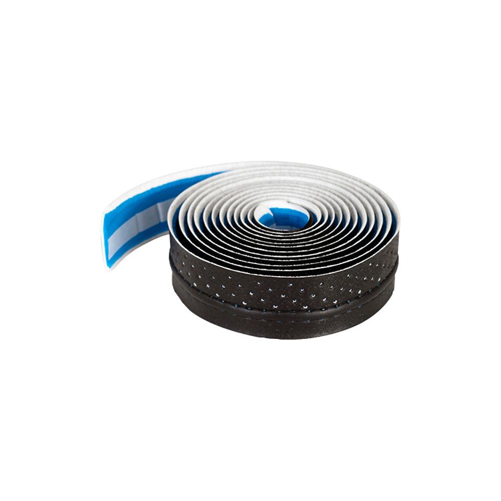 fizik-performance-bar-tape