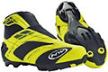 Northwave Artic Commuter M GTX Boots AW13