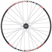 Hope Hoops Pro 2 Evo Stans ArchEX Front 650b