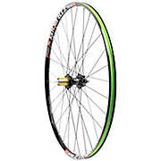 Hope Hoops Pro 2 Evo Stans ArchEX Rear 29er