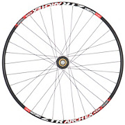 Hope Hoops Pro 2 Evo Stans ArchEX Rear 650b
