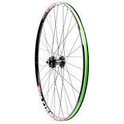 Hope Hoops Pro 2 Evo SP - ArchEX Front 650b