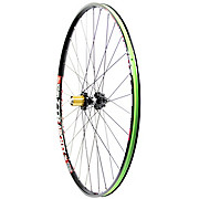 Hope Hoops Pro 2 Evo SP - ArchEX Rear 29er
