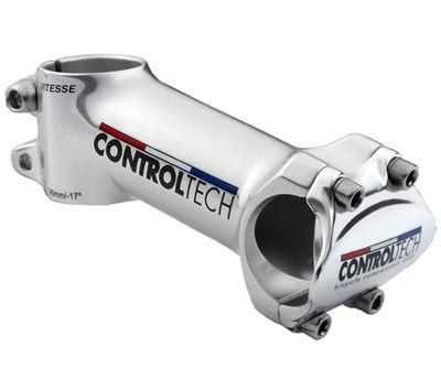 Potence Route ControlTech Vitesse