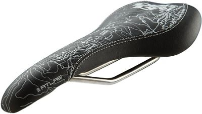 Selle Race Face Atlas