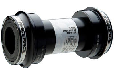 Adaptateur Boîtier de pédalier VTT/Route Race Face Press Fit 30 X-Type