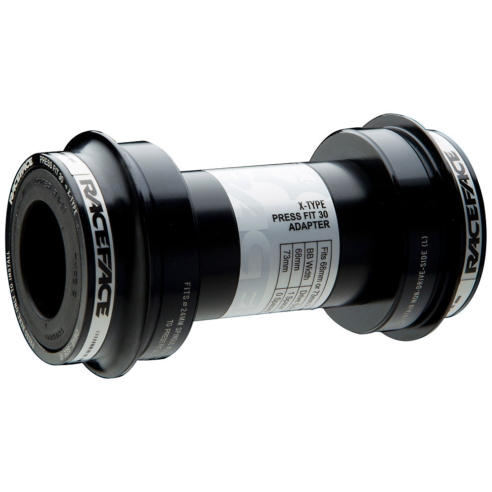 race-face-press-fit-30-x-type-bb-adapter