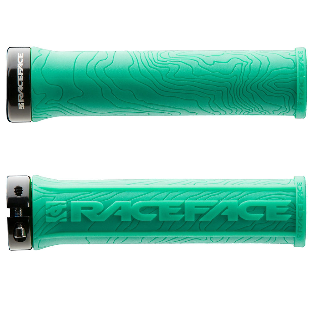 race-face-half-nelson-lock-on-grips