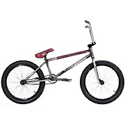 Stereo Bikes Flash BMX Bike 2014
