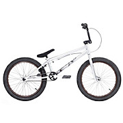 Stereo Bikes Speaker BMX Bike 2014