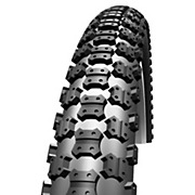 Schwalbe Mad Mike 16 BMX Tyre