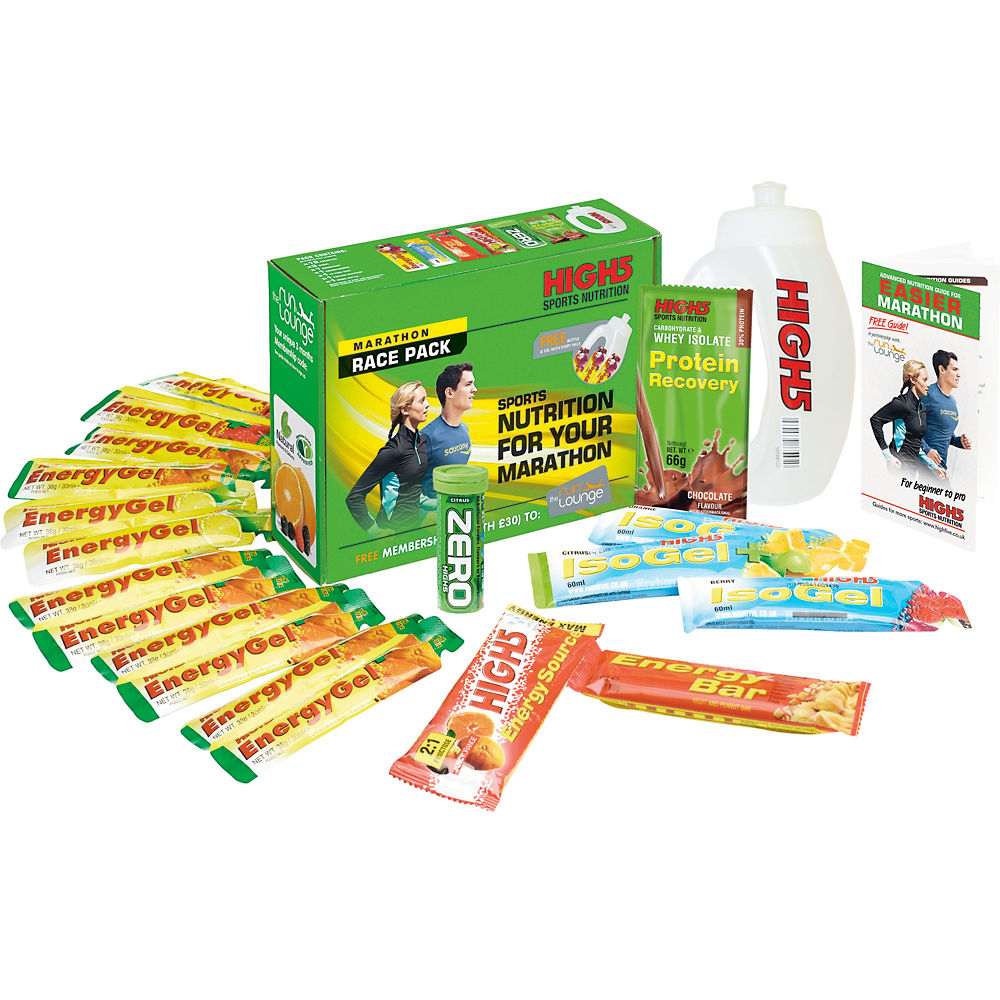 high5-marathon-race-pack
