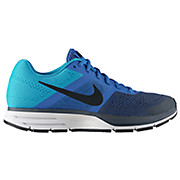 Nike Air Pegasus+ 30 Shoes AW13
