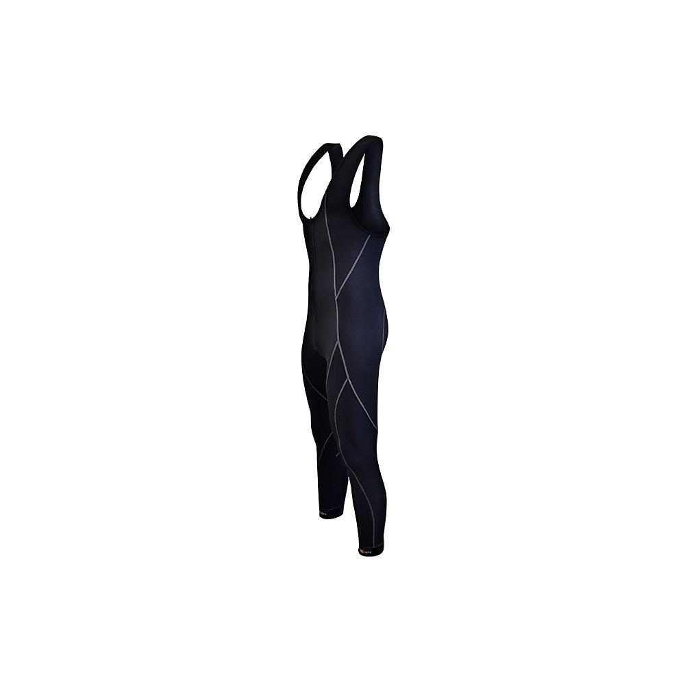 funkier-winter-thermal-bib-tights-aw16