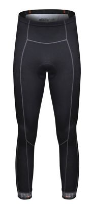 Collant cyclisme hiver Funkier thermique AW16