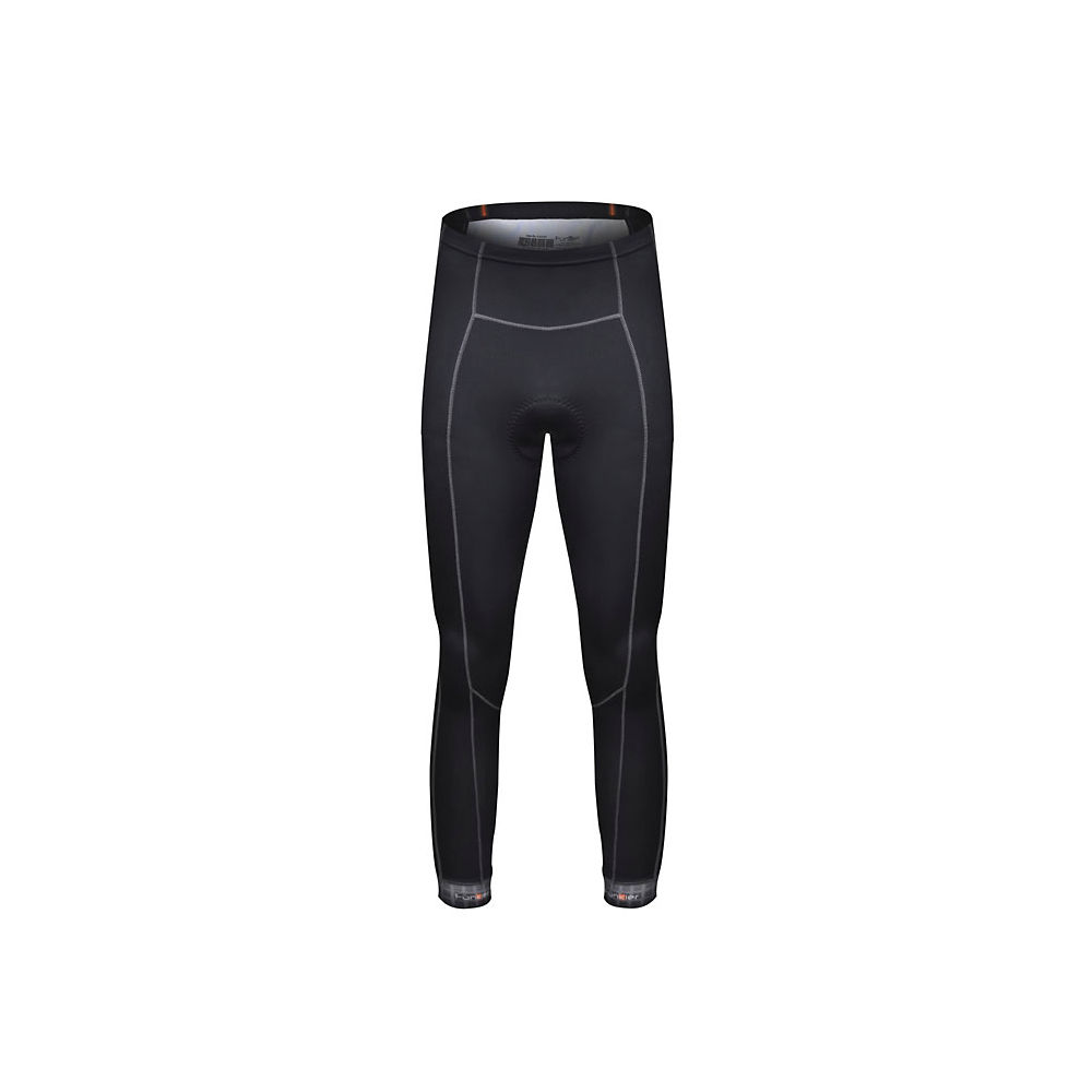 funkier-winter-thermal-tights-aw16