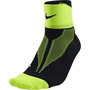 Nike Elite Hyper Lite No Show Tab Socks 2014