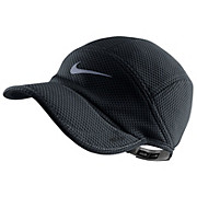 Nike RU TW Mesh Daybreak Cap SS14