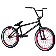 Vandals Troop BMX Bike 2014