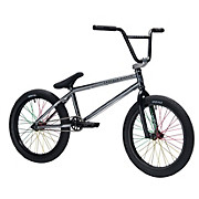 Vandals Troop LDN BMX Bike 2014