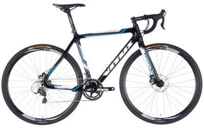 Vélo cyclocross Vitus Bikes Energie VR Cyclo X en carbone 2014