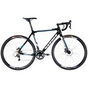 Vitus Bikes Energie VR Carbon Cyclo X Bike 2014