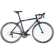 Vitus Bikes Razor VR Road Bike 2014