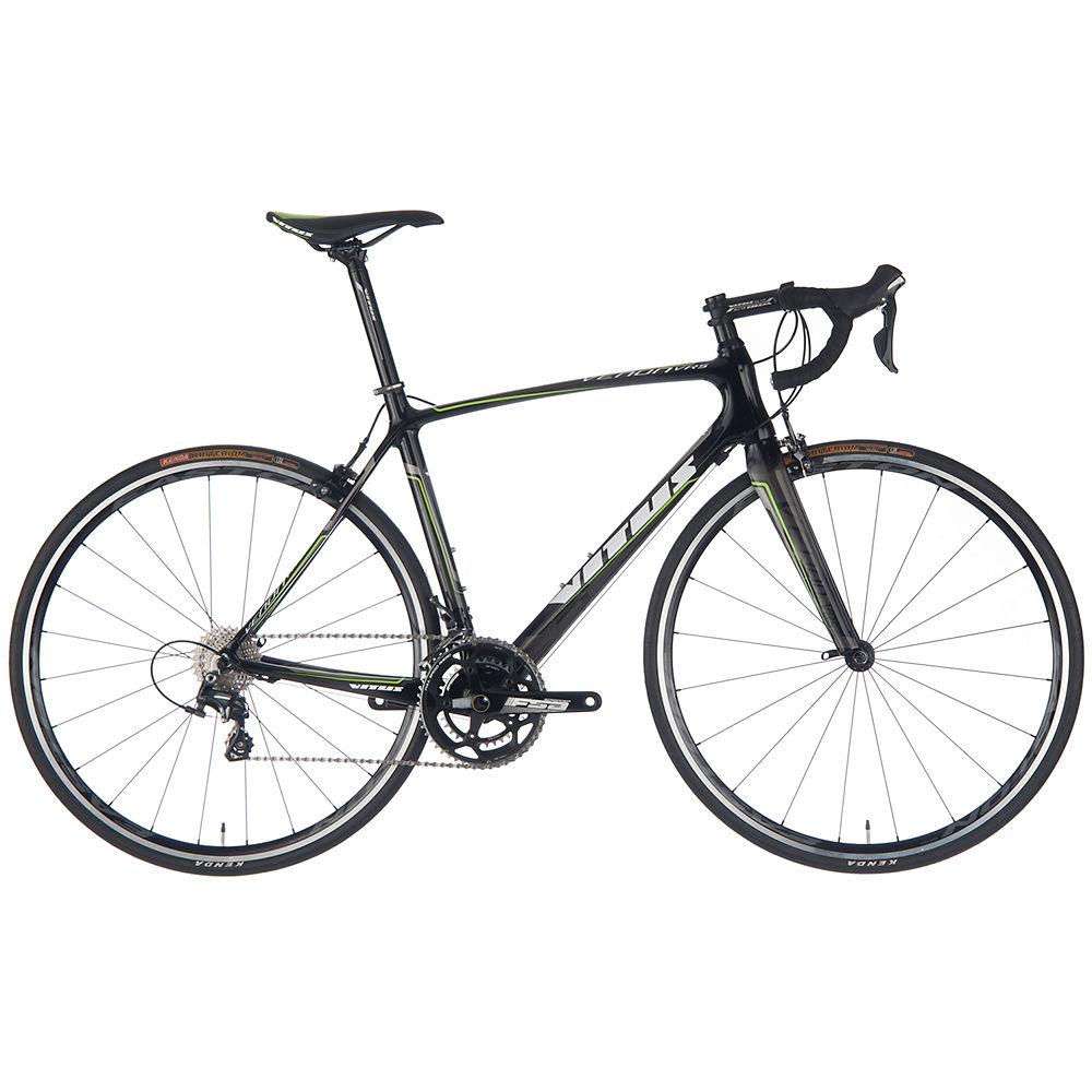 Vitus Bikes Venon VRS 2014