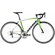 Vitus Bikes Vitesse Team Road Bike 2014