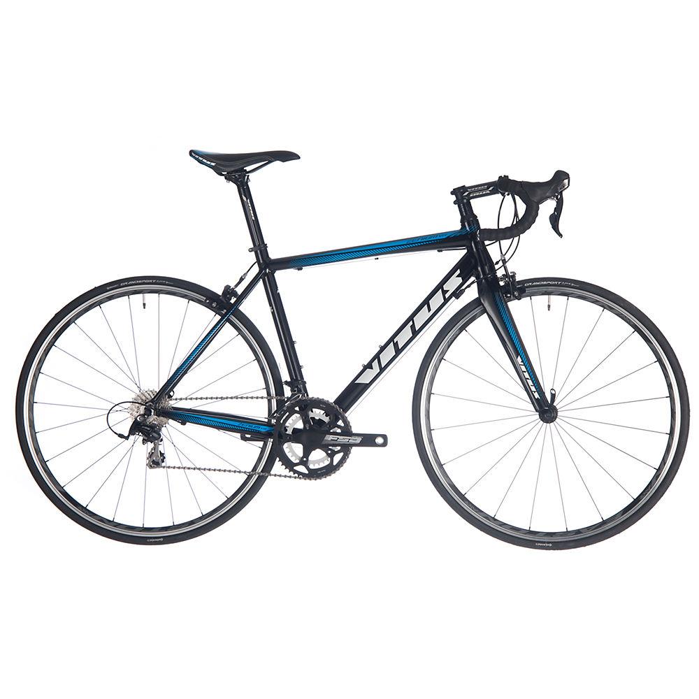 Vitus Bikes Zenium VR 2014
