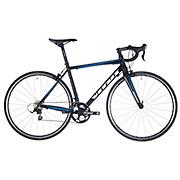 Vitus Bikes Zenium VR Road Bike 2014