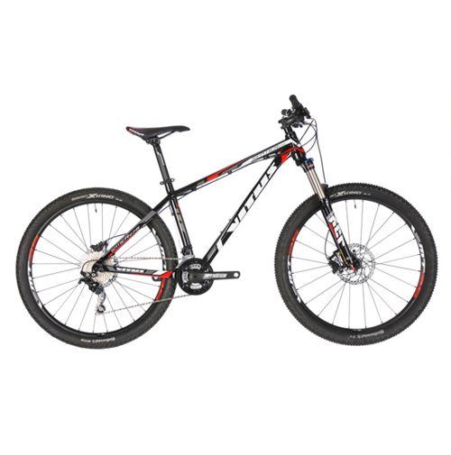 vitus bikes sentier 275 hardtail bike 2014